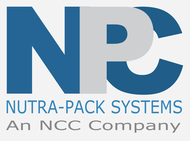 Nutra-Pack Systems Logo - Entry #485