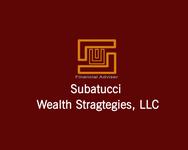 Sabatucci Wealth Strategies, LLC Logo - Entry #28
