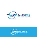 Tangemanwealthmanagement.com Logo - Entry #424