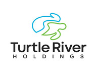 Turtle River Holdings Logo - Entry #133