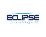 Eclipse Logo - Entry #53