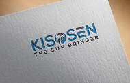 KISOSEN Logo - Entry #272