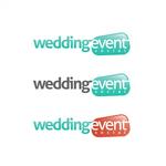 Wedding Event Social Logo - Entry #119