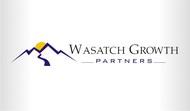 WCP Design Logo - Entry #87