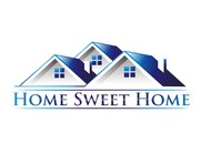Home Sweet Home  Logo - Entry #63