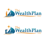 The WealthPlan LLC Logo - Entry #329