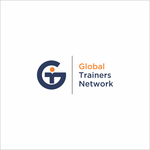 Global Trainers Network Logo - Entry #14