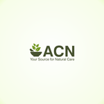 ACN Logo - Entry #130