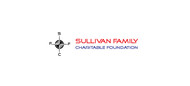 Sullivan Family Charitable Foundation Logo - Entry #8