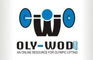Simple Logo Graphic Design Contest - Entry #30