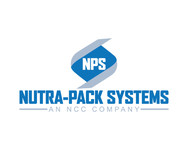 Nutra-Pack Systems Logo - Entry #42