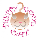 Logo for cat charity - Entry #27