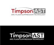 Timpson AST Logo - Entry #202