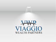 Viaggio Wealth Partners Logo - Entry #227