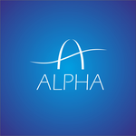 Alpha Technology Group Logo - Entry #121