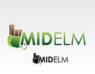 Mid Elm  Logo - Entry #35