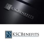 KSCBenefits Logo - Entry #157