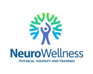Neuro Wellness Logo - Entry #541