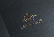 Essel Haus Logo - Entry #198