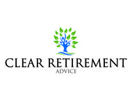 Clear Retirement Advice Logo - Entry #192
