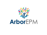 Arbor EPM Logo - Entry #46