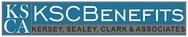 KSCBenefits Logo - Entry #359