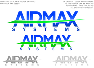 Logo Re-design - Entry #124