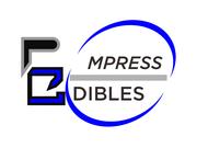 Empress Edibles Logo - Entry #106