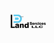 D&D Land Services, LLC Logo - Entry #103