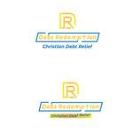 Debt Redemption Logo - Entry #167