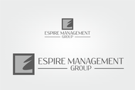 ESPIRE MANAGEMENT GROUP Logo - Entry #61