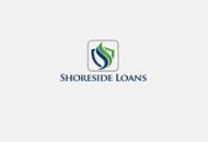 Shoreside Loans Logo - Entry #72