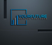 YourFuture Wealth Partners Logo - Entry #192