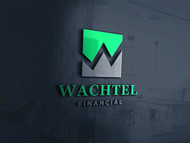 Wachtel Financial Logo - Entry #55