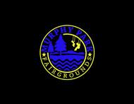Murphy Park Fairgrounds Logo - Entry #68