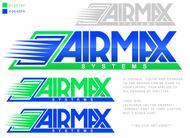 Logo Re-design - Entry #63