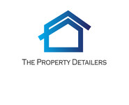 The Property Detailers Logo Design - Entry #8