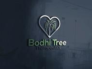Bodhi Tree Therapeutics  Logo - Entry #337