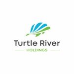 Turtle River Holdings Logo - Entry #167