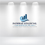 Pathway Financial Services, Inc Logo - Entry #119