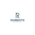 Roberts Wealth Management Logo - Entry #48