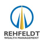 Rehfeldt Wealth Management Logo - Entry #405
