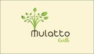 MulattoEarth Logo - Entry #15