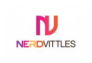 Nerd Vittles Logo - Entry #19