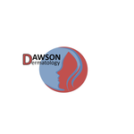 Dawson Dermatology Logo - Entry #91