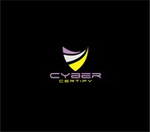 Cyber Certify Logo - Entry #129
