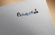 Pretty Me Logo - Entry #4