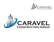 Caravel Construction Group Logo - Entry #32