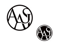 AASI Logo - Entry #2