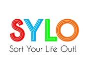 SYLO Logo - Entry #113